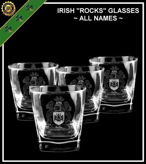 irish barware irish barware 28 images 17 best images about vintage
