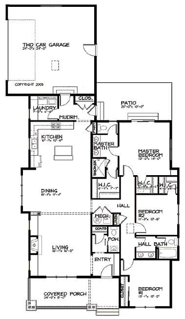 rear entry garage house plans floor plan for narrow lot floor plans for narrow houses