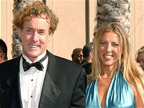 Scrubs C Mcginley Gets Married by Scrubs C Mcginley Gets Married Weddingwire