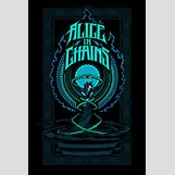 Alice In Chains Logo | 640 x 960 jpeg 490kB