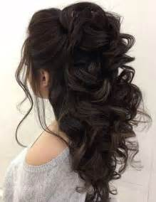 hair style best 25 wedding hairstyles ideas on pinterest