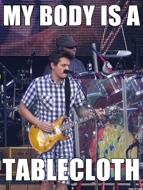John Mayer Meme - john mayer meme mayer best of the funny meme