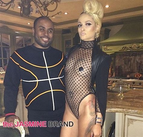 bed full of money behind the scenes charli baltimore bed full of money