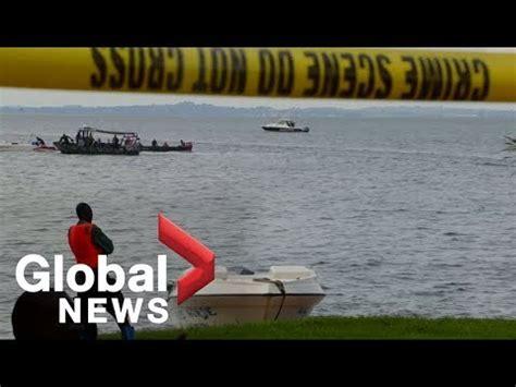 boat cruise accident in lake victoria 29 dead after boat cruise accident on lake victoria in