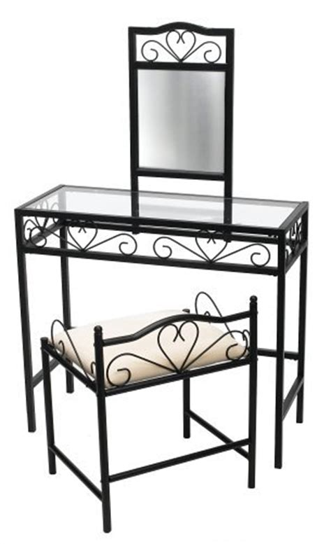 bathroom vanity sets cheap home design ideas