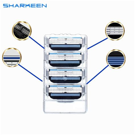 Alat Cukur 3 Razor Blade Shaver Yizhilian 376 best hair removal images on hair removal buzzed hair and razored hair