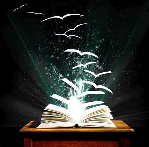 imagenes espirituales hd buecher jpg literaturlounge