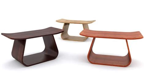 stylish seating and furniture from modern bamboo