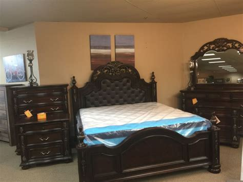 furniture blowout sale beds mattresses