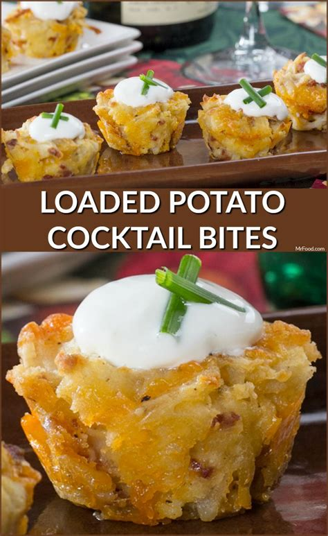 cocktail bites 79 best images about our best appetizer recipes on