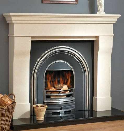 Northern Ireland Fireplaces by Derryloran Fireplaces Stoves Cookstown Mid Ulster Ni