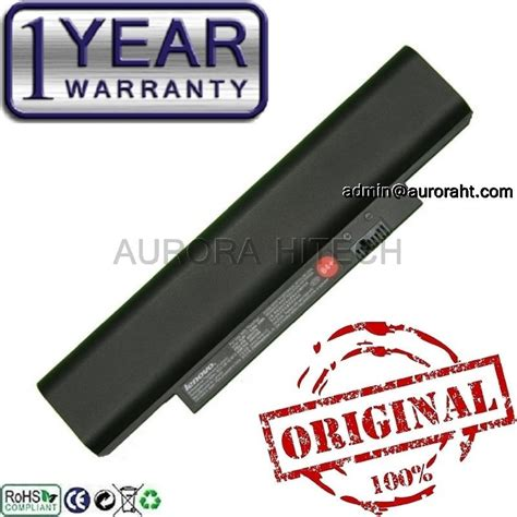 Original Baterai Laptop Lenovo Thinkpad E120 E125 1 original lenovo thinkpad edge e120 e1 end 3 3 2018 7 15 pm
