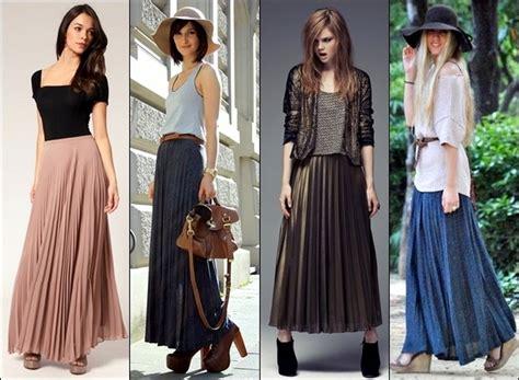 Dress Tunic Batik Asli pileli etek modasi pembe vitrin
