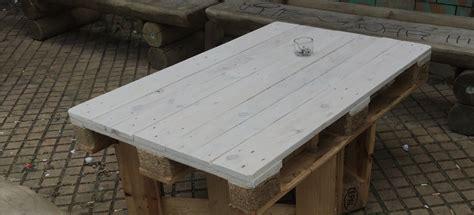 Lasiertes Holz Neu Lasieren by Tischplatte F 252 R Drau 223 En Zu D 252 Nn Lasiert Neu
