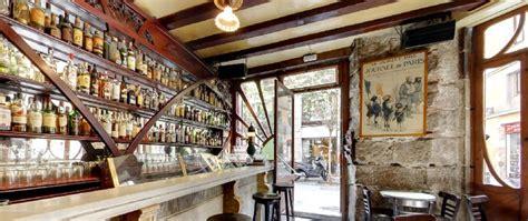 best bars in barcelona best bars in barcelona best bars europe