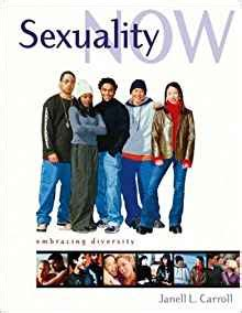 sexuality now embracing diversity sexuality now embracing diversity with cd