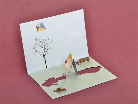 card design ideas 25 happy valentine s day cards lovely ideas for