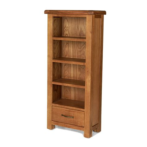 cd dvd storage cabinet rushden solid oak furniture cd dvd storage cabinet rack ebay