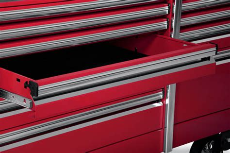 Tool Box Drawer Trim by Epiq Series Drawer Guards And Protectors