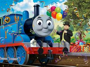 gambar thomas amp friends wallpaper hd tank engine gambar lucu terbaru cartoon animation pictures