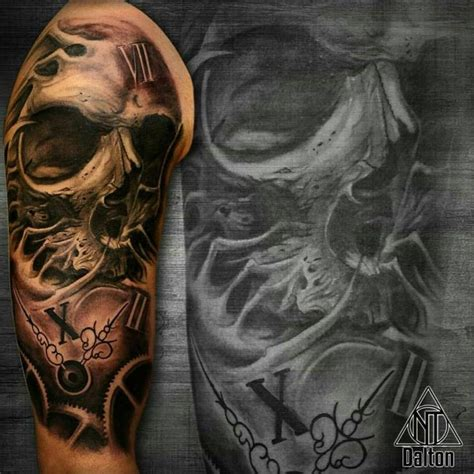 best tattoo quebec city 19 best art of macchimay by romain fontaine images on