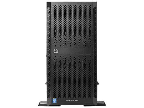 server ufficio server e reti informatiche bm service vendita