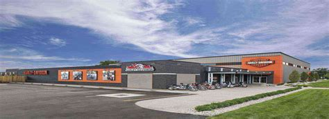 Harley Davidson Customer Service by Harley Davidson Customer Service Number Canada