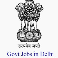 Jobs For Pattern Master In Delhi Ncr | get nielit delhi scientist b previous papers exam solved