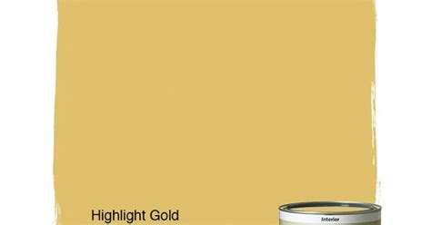 dunn edwards paints yellow paint color highlight gold dec731 click for a free color sle