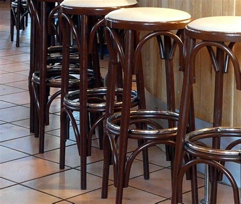 Best Bar Stool Brands by Billiards Bar Stools Best Brands Places To Buy Cuesup