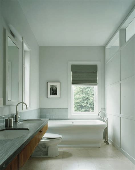 tiling bathroom walls ideas bathroom tile ideas to inspire you freshome