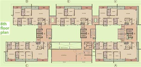 fort lewis housing floor plans fort lewis on post housing floor plans best free