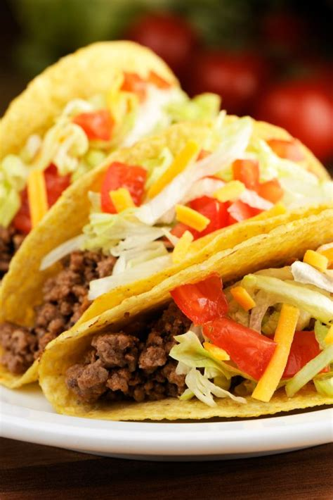 taco dinner ideas taco simple beef tacos for dinner