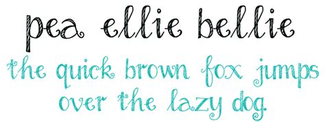 swirly fonts swirly fonts cool fonts lettering