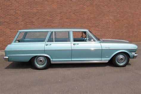 1964 impala wagon parts 1964 chevy new parts html autos weblog