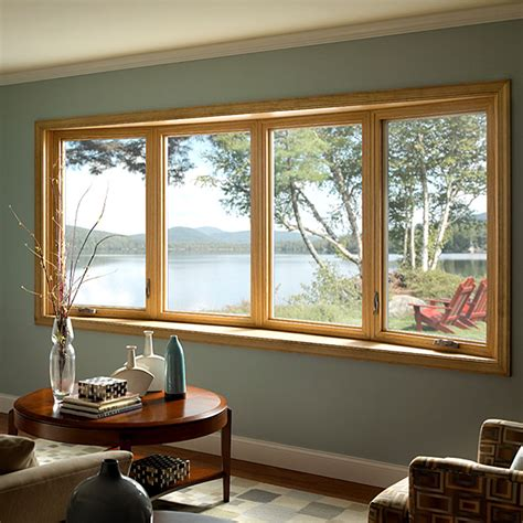american home design windows american home design windows nashville energy efficient