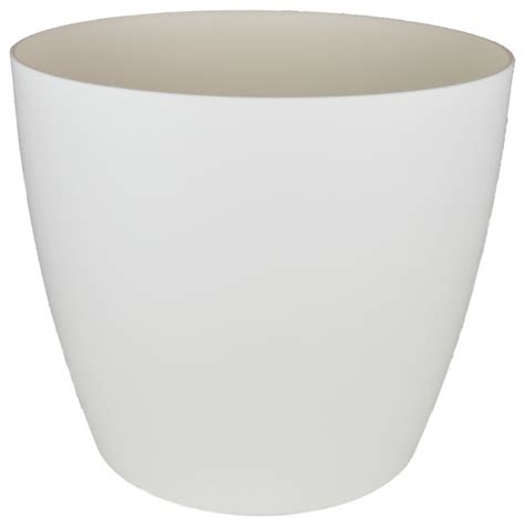 Jci Home Design Hvac Syncb by White Planter Pots White And Sand Ceramic Planter Pot