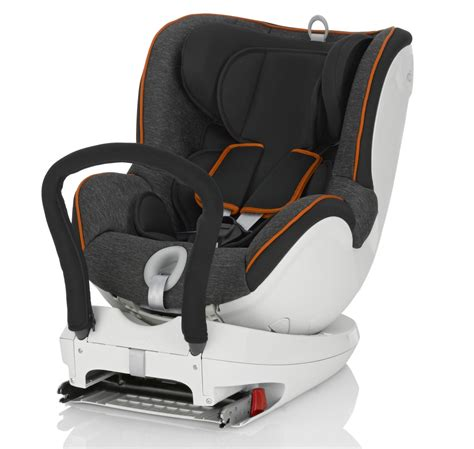 child seat britax britax r 246 mer child car seat dualfix 2018 black marble