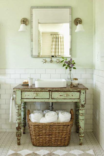 pittura su piastrelle oltre 25 fantastiche idee su pittura su piastrelle bagno