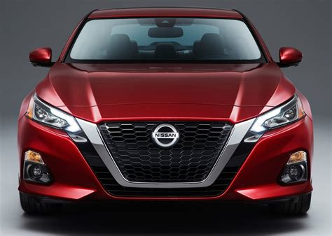 2020 Nissan Altima by 2020 Nissan Altima Coupe Specs Price 2019 Suvs