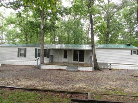 mobile home for sale in crossville tn mobile