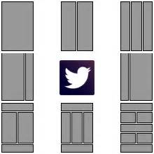 bootstrap advanced layout panels bootstrap layouts drupal org