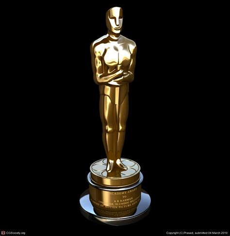 Trium Mba Price by Resin Gold Plated Oscar Award Trophies Jpg Quotes