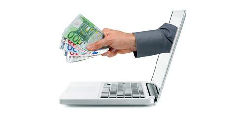 unicredit banca imprese on line offerte prestiti i finanziamenti alle persone sotto
