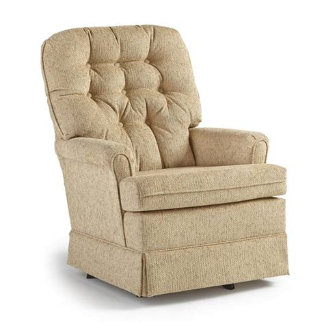 Chairs Swivel Glide Joplin1 Best Home Furnishings Best Chair Company Swivel Rocker