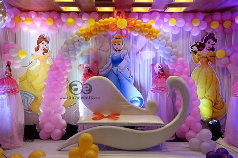 decoration themes aicaevents theme decorations by aica events