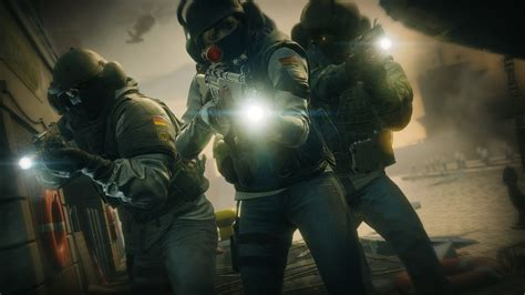 what does siege play rainbow six siege for free on pc this weekend with