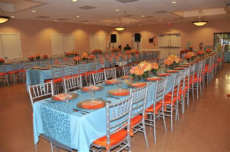 table and chair rentals miami rental miami photo gallery