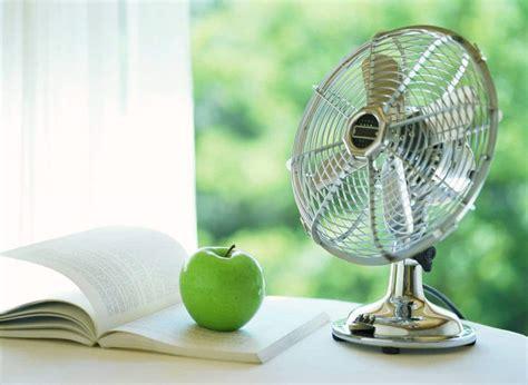 Lu Tidur Sensor 8 cara sejukkan badan rumah tak perlu aircond mahal