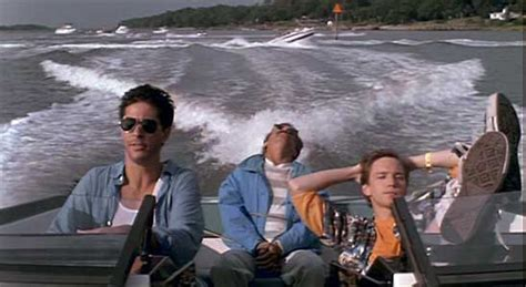 weekend at bernies boat weekend at bernie s